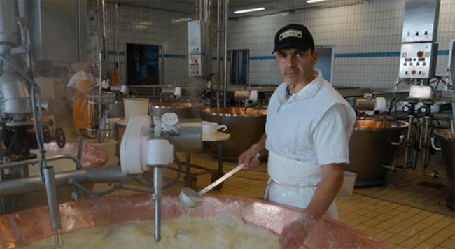 parmigiano reggiano reggio emilia